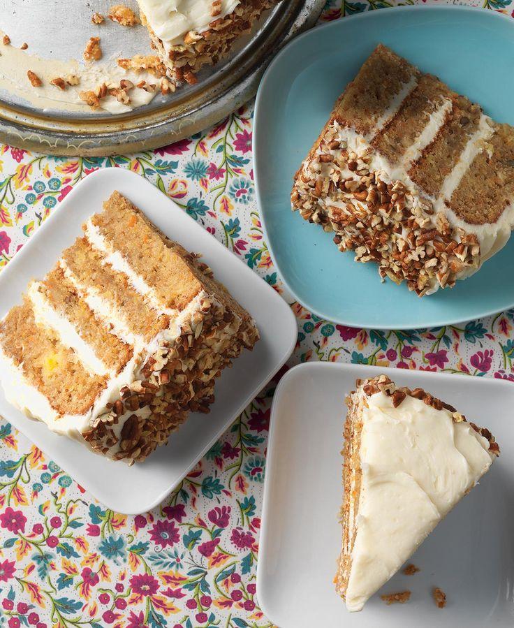 sweet sourdough baking via@kingarthurflour