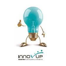 Innov'up est un dispositif d'incubation de projets technologiques et d'accompagnement à la création et au développement d'entreprises innovantes.    Il rassemble l'incubateur technologique de l'Ecole des Mines d'Alès et le CEEI de la Chambre de Commerce et d'Industrie de Nîmes. L'association inédite d'un incubateur technologique et d'un CEEI vous permet d'accéder à une méthode et à un ensemble complet de services qui sécurisent le déroulement de votre projet.