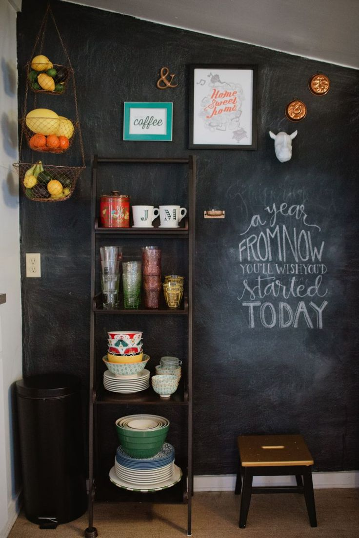 53 best chalkboard wall decals images on pinterest chalkboard chalkboard wall