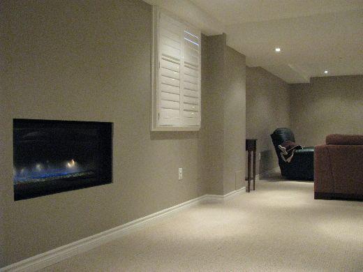 basement window treatments basement designs basement ideas basement