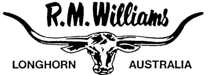 R.M Williams