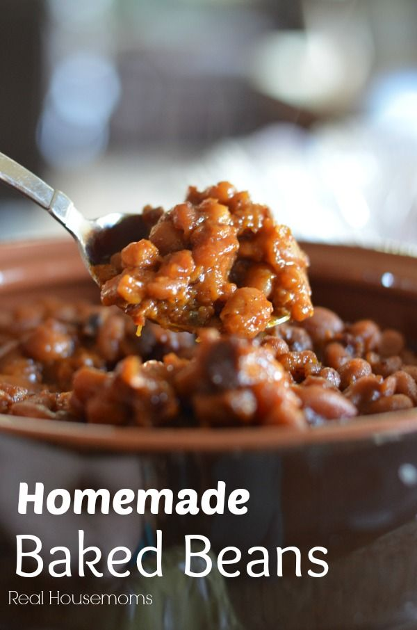 Homemade Baked Beans      1 lb. dried Great Northern Beans     1 lb. thick cut bacon, chopped     1 large onion, chopped     1 jalapenos, chopped     ¼ c tomato paste     ½ dark brown sugar     ¼ molasses     vegetable broth     ¼ t cayenne pepper     1 t black pepper     2 t salt