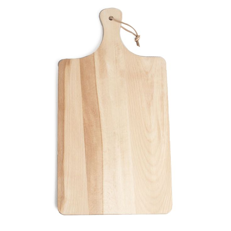 #wooden #board | Dille & Kamille