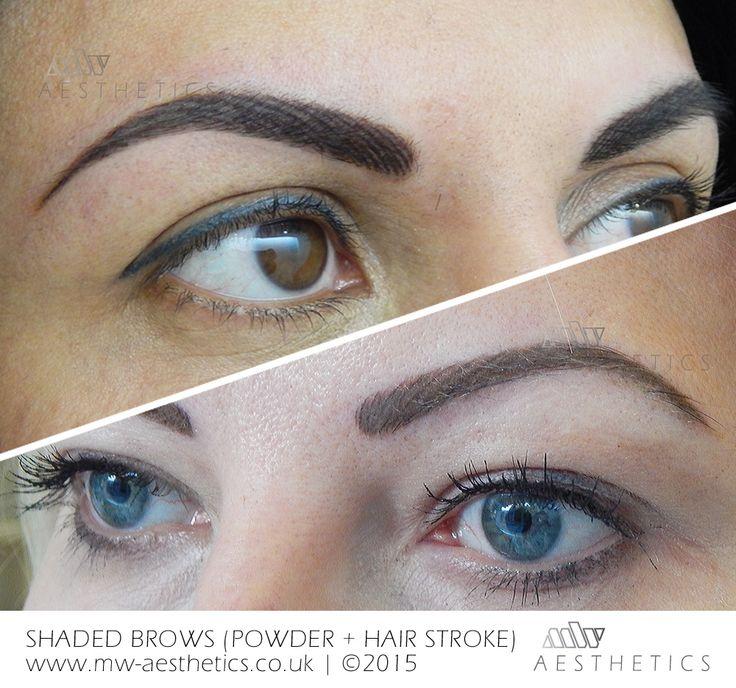 Best 25+ Permanent eyebrows ideas on Pinterest | Eyebrow ...