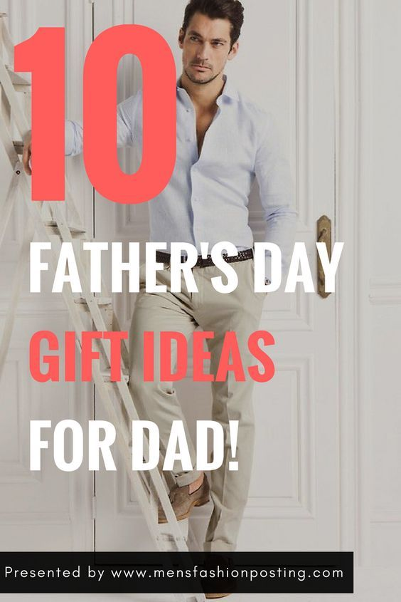 Fathers Day Ideas For Dad Gift Ideas For Father S Day Nicestyles