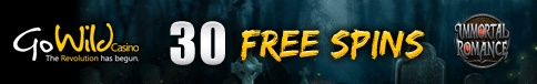 Free Spins and No Deposit Bonuses here...