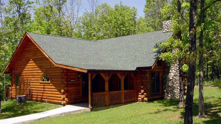 10 best branson resorts images on pinterest branson for Hidden falls cabins branson mo