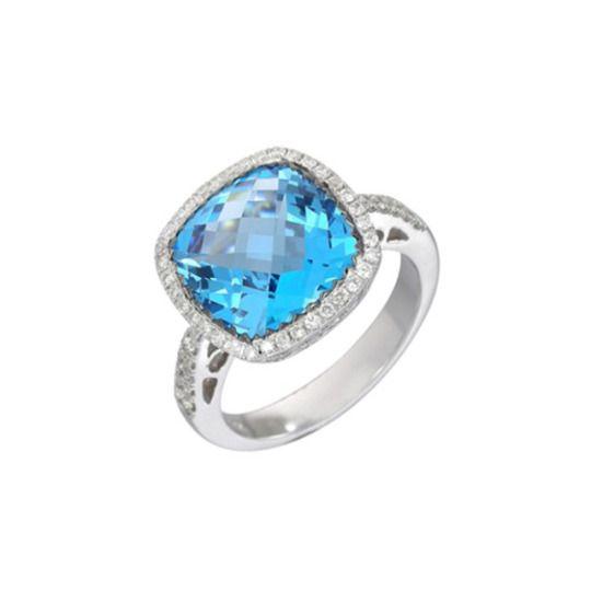 Italian Jewelry Manufacturer