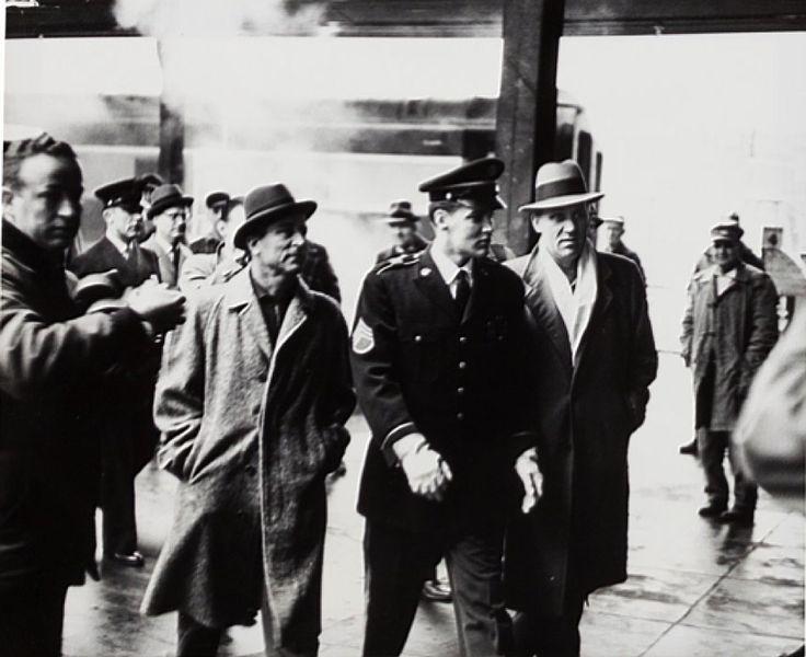 Resultado de imagem para elvis in memphis  on March 1960
