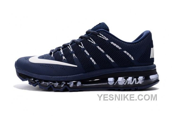 http://www.yesnike.com/big-discount-66-off-nike-air-max-2016-by-nike-online-the-iconic-australia.html BIG DISCOUNT! 66% OFF! NIKE AIR MAX 2016 BY NIKE ONLINE THE ICONIC AUSTRALIA Only $90.00 , Free Shipping!