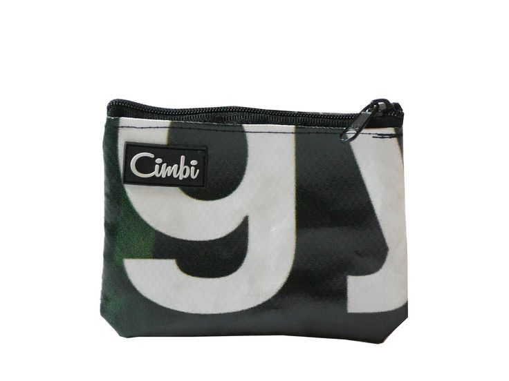 CAT000041 - Coin Holder - Cimbi bags and accessories