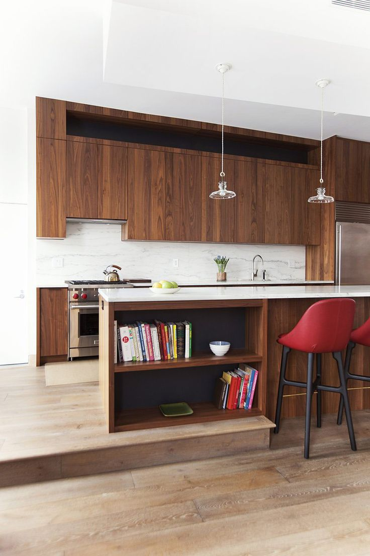ashe leandro have a great body of work i posted about them way back contemporary kitchensmodern - Modern Kitchens