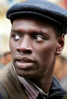 Samba (France, 2014) In Paris. I watched this because I enjoyed The Intouchables where he played one of the lead roles ( same director as well  ) I was pleasantly surprised.