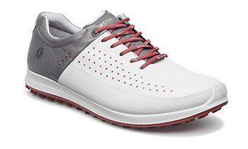 Ecco 151524 Golf Biom Hybrid 2 Herren Golfschuhe, Sportschuhe Grau (Concre/Con/), EU 42 - http://on-line-kaufen.de/ecco/42-eu-ecco-mens-golf-biom-hybrid-2-herren-16