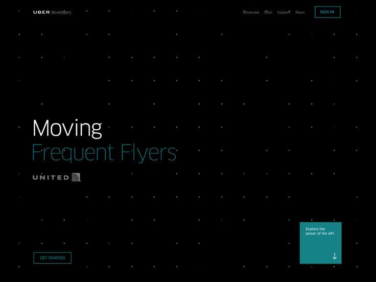 UI Interactions of the week #30 — Muzli -Design Inspiration