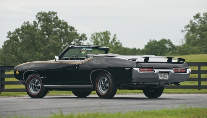 Northern California Gto Club Member S 1969 Gto Judge Drag: 88 Best Gto Images On Pinterest