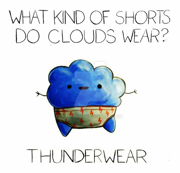 Image result for funny underwear quotes