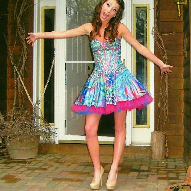 206 best Dresses<3 images on Pinterest   Skater dress outfits ...