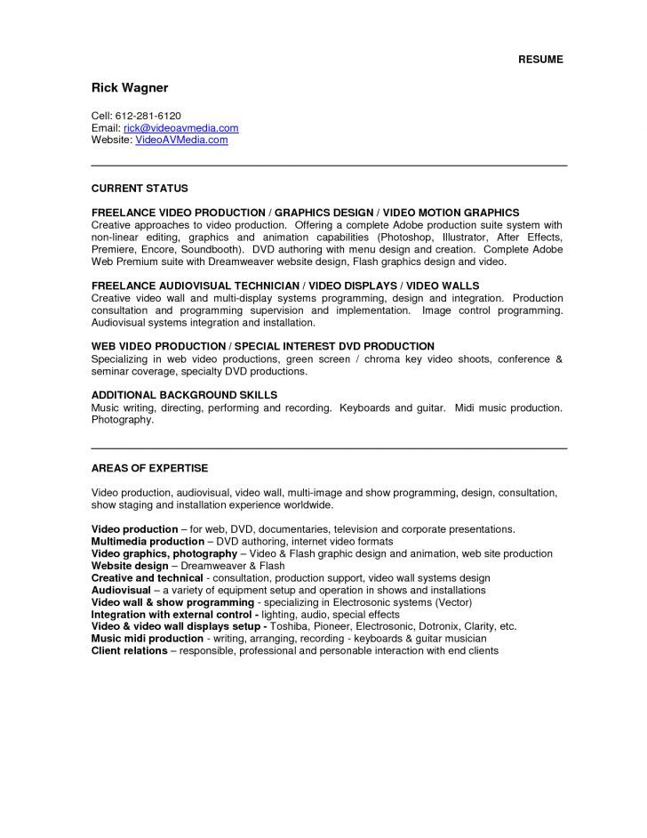 The 25+ best Free resume samples ideas on Pinterest Free resume - pharmacist resume template