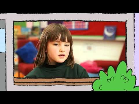 Starting School | kidsmatter.edu.au