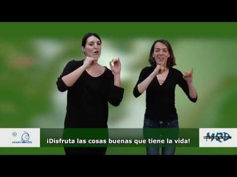 """Canción """"Madre Tierra"""" - YouTube"""