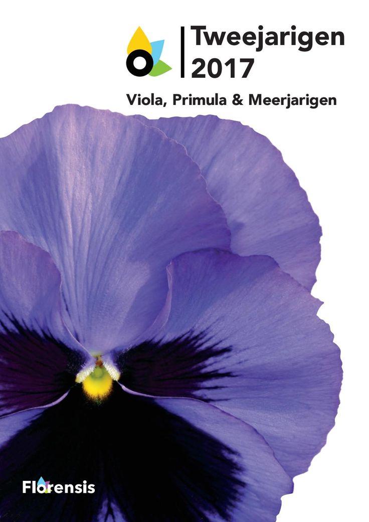 Florensis | Tweejarigen 2017 by Florensis - issuu