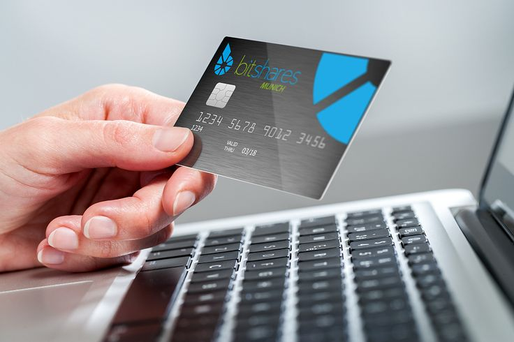The BitShares Munich Smartcard allows you to spend your Smartcoin (BTS, bitEUR, bitUSD, Bitcoin, etc) virtually anywhere debit cards are accepted.    Unlike a prepaid card, your Smartcoin balances become available in fiat (Euros, Dollars, etc) and funded instantly at the moment of use.    With your PIN, the card can be used around the world, for shopping or to withdraw money from an ATM.    There's no monthly fee and transaction fees are usually under 3 cents!
