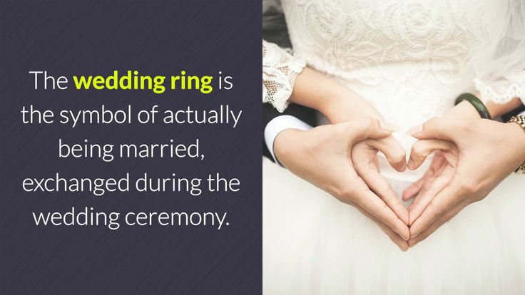 Top 5 tips for shopping for wedding rings by mykonos weddings