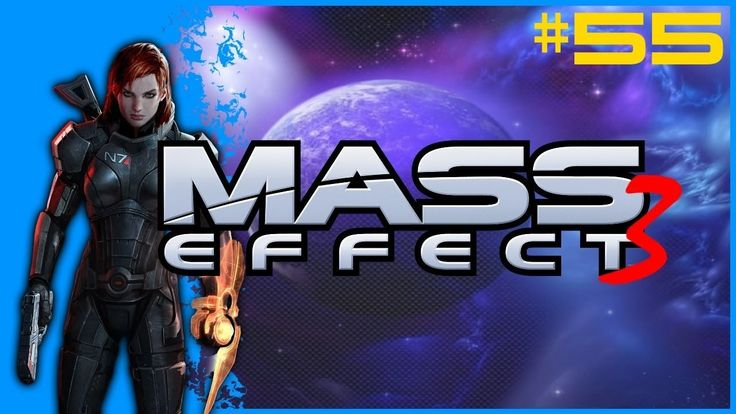 Mass Effect 3 its an epic action RPG sequel to Mass Effect 2 and a personal favourite of mine now to fight along side some space Toads!  EMBRACE THE STRANGE!  If you found this video valuable give it a like. If you know someone who needs to see it share it. Leave a comment below with your thoughts. Thank you all very much for watching bye for now.  - Social Media Links -  Follow me on Twitter! https://twitter.com/StrongerStrange Follow me on Twitch! http://ift.tt/2hvrfPZ Follow me on…