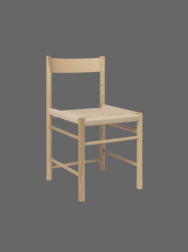 27++ F chair brdr kruger ideas in 2021