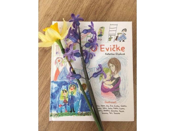 O Evičke