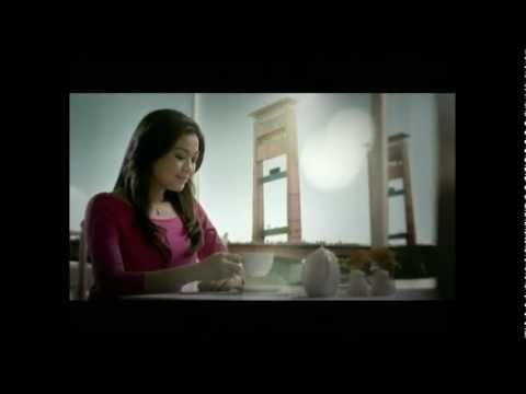 bank mandiri - tvc mandiri kpr - across the nation (2012)  www.bankmandiri.co.id