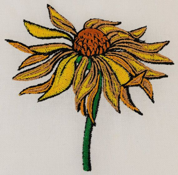47 Best Digital Embroidery Designs Images On Pinterest Embroidery