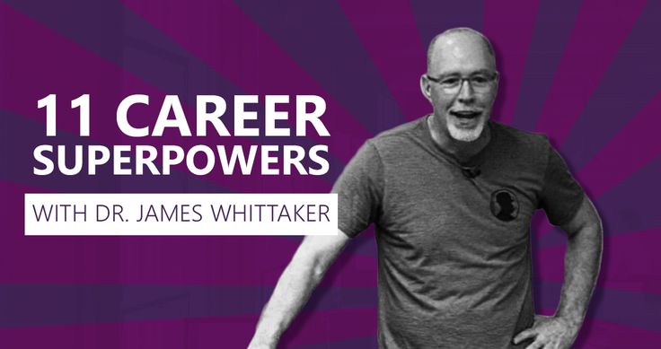 """""""I am not only giving you permission to think about yourselves; I demand it,"""" begins James Whittaker, distinguished engineer and technical evangelist at Microsoft, while [ ...]"""