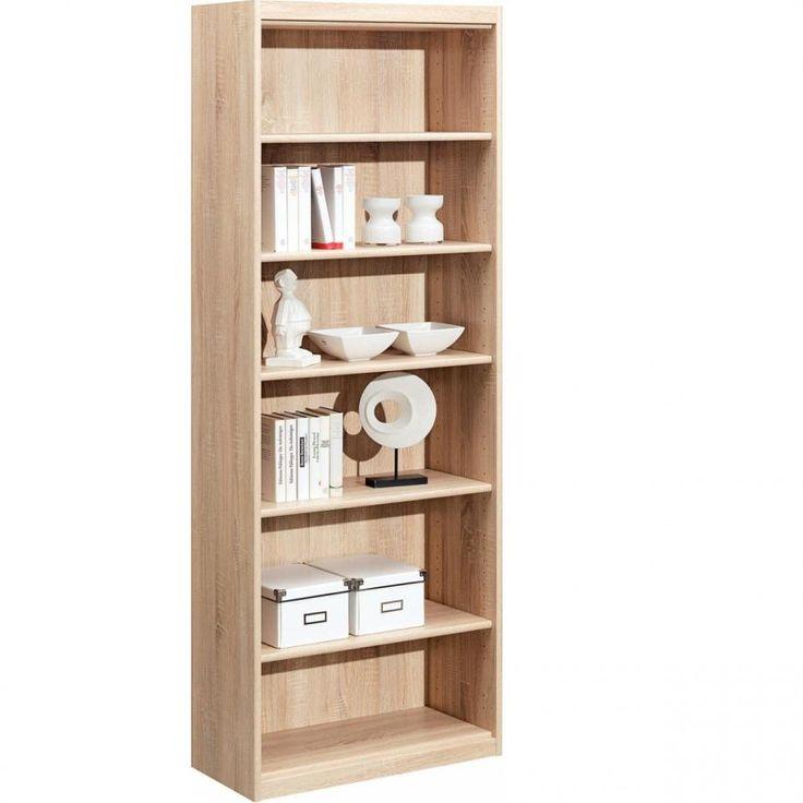 Jysk Filing Cabinet - A3 Filing Cabinet Bonners Furniture, 20 Best Jysk Images On Pinterest ...
