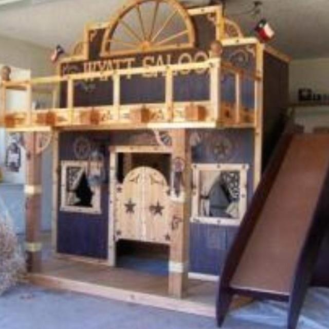 236 best grandsons room images on pinterest bedroom boys bedrooms