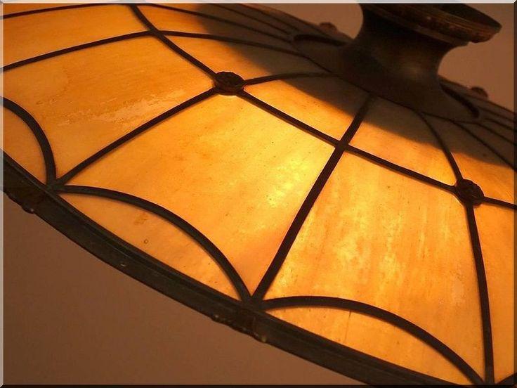 Art nouveau - # Loft bútor # antik bútor#ipari stílusú bútor # Akác deszkák # Ágyásszegélyek # Bicikli beállók #Bútorok # Csiszolt akác oszlopok # Díszkutak # Fűrészbakok # Gyalult barkácsáru # Gyalult karók # Gyeprács # Hulladékgyűjtők # Információs tábla # Járólapok # Karámok # Karók # Kérgezett akác oszlopok, cölöpök, rönkök # Kerítések, kerítéselemek, akác # Kerítések, kerítéselemek, akác, rusztikus # Kerítések, kerítéselemek, fenyő # Kerítések, kerítéselemek, fém # Kerítések…
