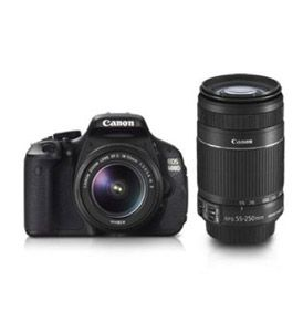 Get 7% OFF on Camera and Camera Accessories.