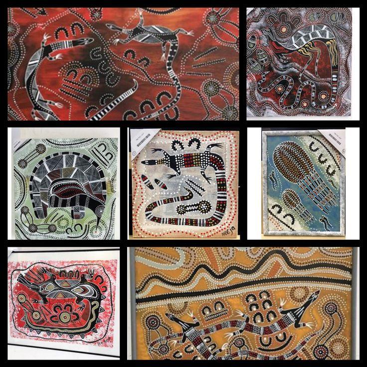 Original & Stunning pieces of Art headline this weeks Antiques Auction, click here for full list items: http://www.lloydsonline.com.au/AuctionLots.aspx?smode=0&aid=6017&pgn=1&pgs=100&gv=True&utm_content=buffere40e2&utm_medium=social&utm_source=pinterest.com&utm_campaign=buffer