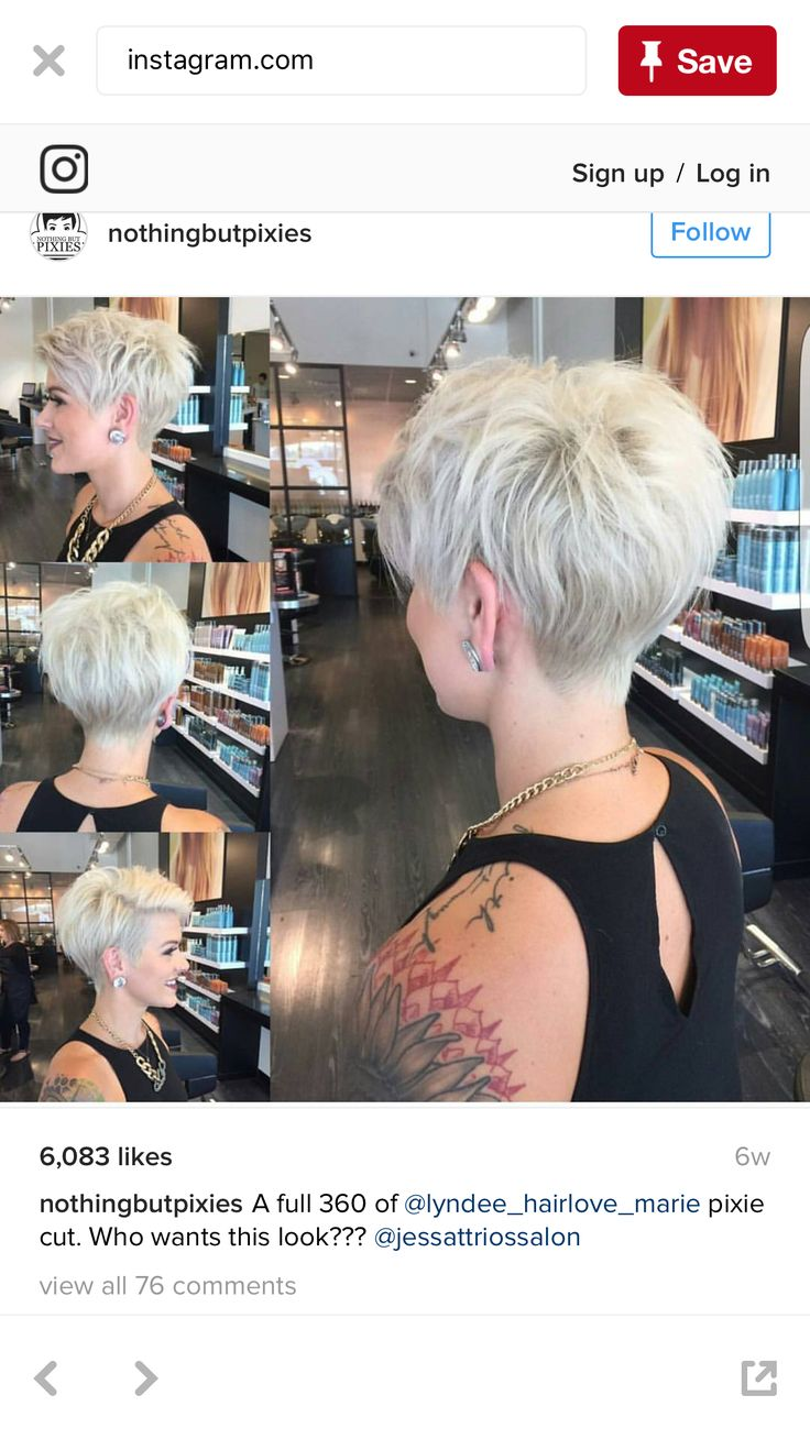 best hair styles images on pinterest short cuts new hairstyles
