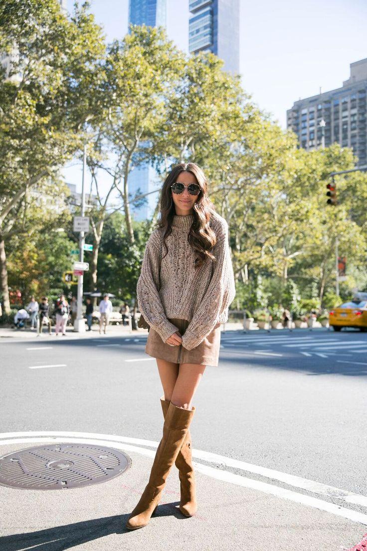 3952 besten Bloggers Bilder auf Pinterest | Herbstmode, Blogger-Stil ...