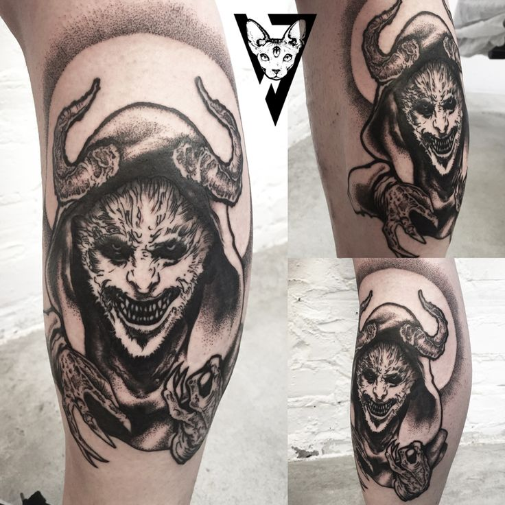 959 Best Images About Lucifer On Pinterest: 25+ Best Devil Tattoo Trending Ideas On Pinterest