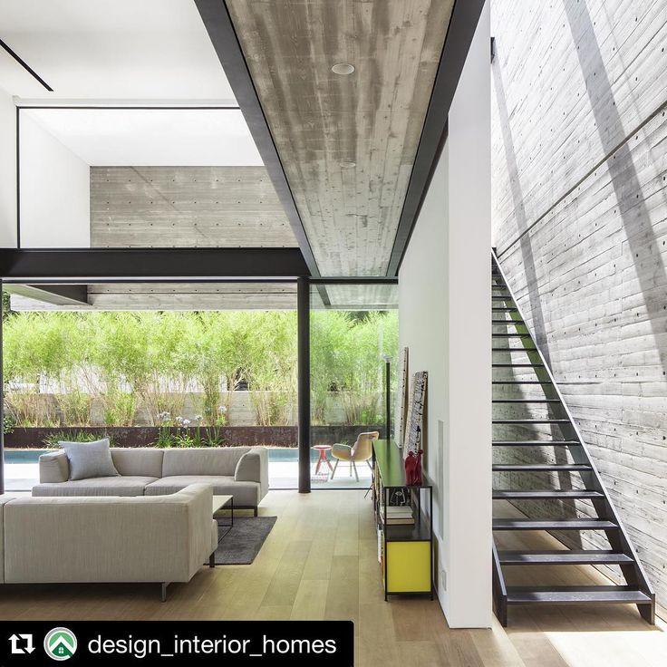 Instagram wohnzimmeroffenes wohnzimmerfreiflächendesign design innenarchitekturhaus interieurskunststilearchitekturwohnzimer