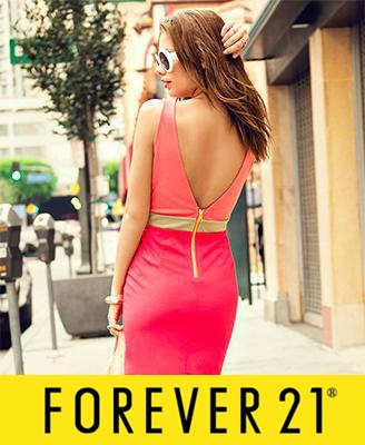 Forever 21 Coupon: Up to 75 Percent Off and Free Shipping. GET IT: http://lkcpn.co/16/fv21: Forever 21, Fashion, Summer Dress, Color Blocking, Cute Dresses, Colors, Pink, Forever21, Colorblock Dress