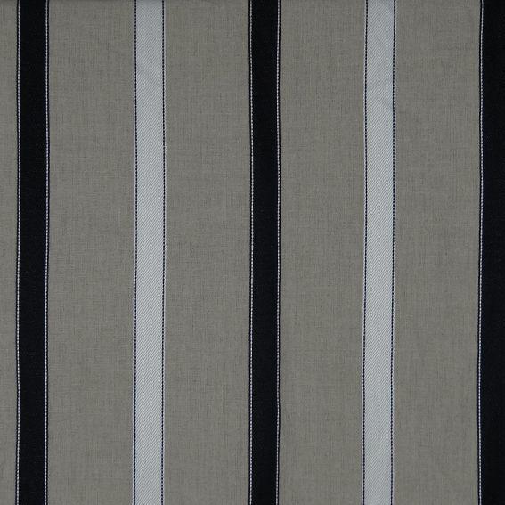 Track-Stripe