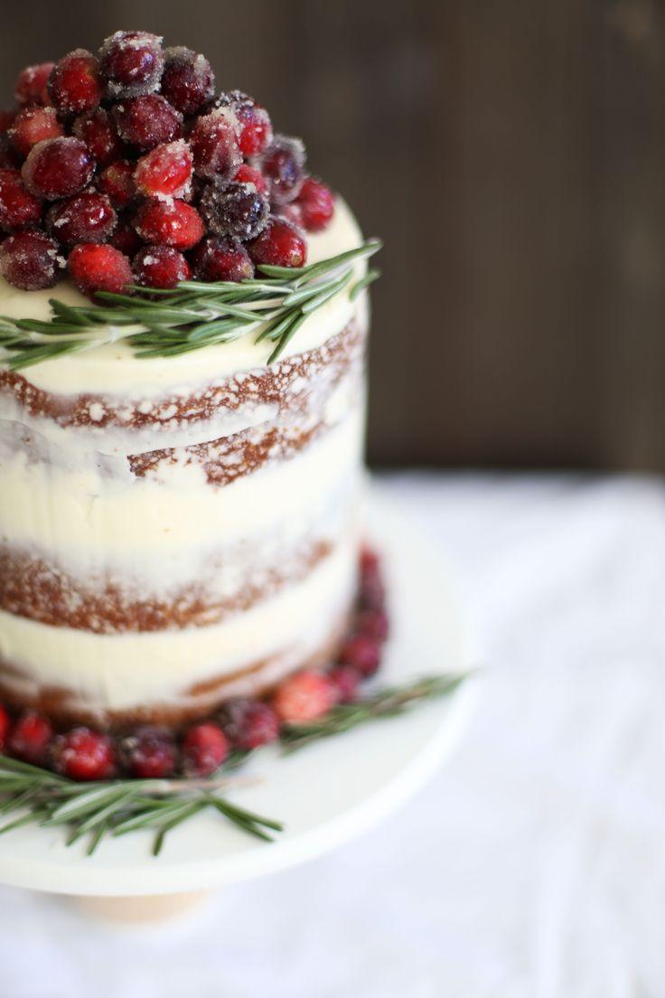 ... White Chocolate Cake on Pinterest | Chocolate Cakes, Cakes and German