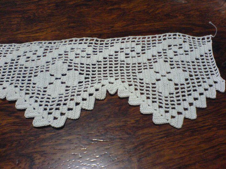 Derya Baykal Dantel örnekleri http://www.canimanne.com/derya-baykal-dantel-ornekleri-297.html