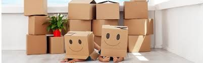 #packersandmoversmohali  Get packers and movers services in Mohali. To know more info please visit our website http://getpackersmovers.com/punjab/packers-and-movers-mohali/ or Call us at 9316165000.