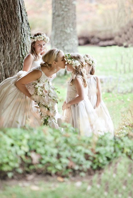 wedding moment | itakeyou.co.uk
