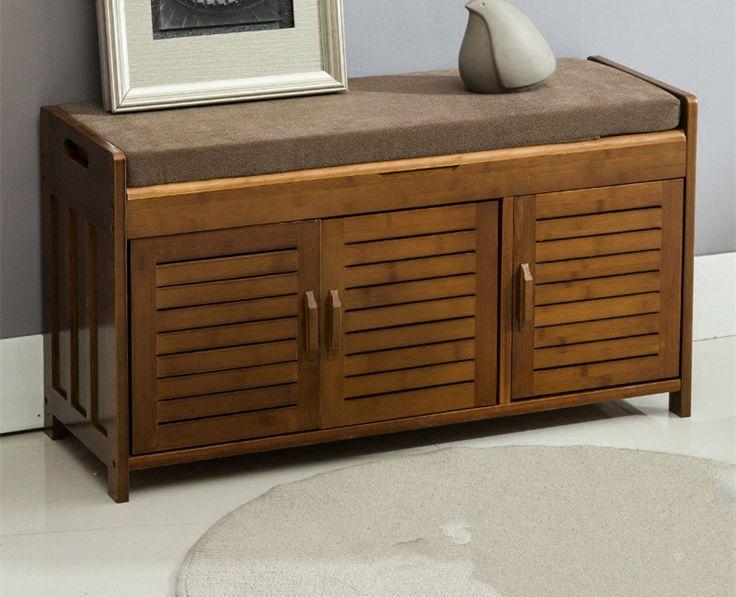 best 20 entryway shoe storage ideas on pinterest shoe organizer for closet small closet. Black Bedroom Furniture Sets. Home Design Ideas